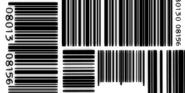Pricetag background element 2