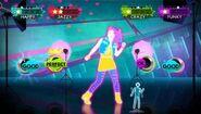 Venusb promo gameplay wii