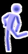 Aboutthatbass beta picto