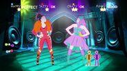 Bassvslovesongduet promo gameplay