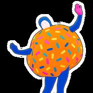 BubblePopALT Coach 2