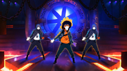 Jdcbangbangbang gameplay 1