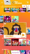 Kidsiliketomoveit jdnow menu phone 2017