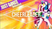 Cheerleader thumbnail us