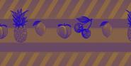 Concalma banner bkg