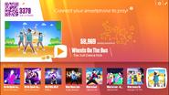 Kidswheelsonthebus jdnow menu updated