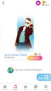 Onewaydlc jdnow coachmenu phone 2020