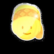 Starshipsalt p1 golden ava