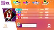 Wanttowantme jdnow score updated