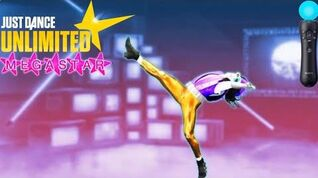 You Spin Me Round (Like A Record) - Just Dance 2020