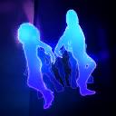 Medleyduet jdwii2 icon