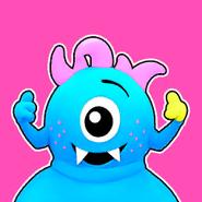 Monstersacademykids cover online kids