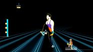 Troublemakerswt jd2014 gameplay