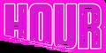 Happyhour logo high