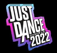 Jd22-japan-logo