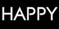 Hour text logo