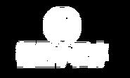 Jd2020c promo icon 2