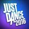 Justdance16