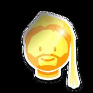 Sirtaki p1 golden ava