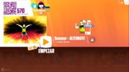 Summeralt jdnow coachmenu computer updated