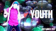 Youth thumbnail uk