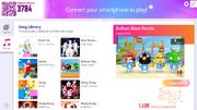 Angrybirds jdnow menu computer 2020