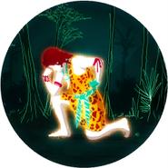JungleBoogie jd2 cover generic