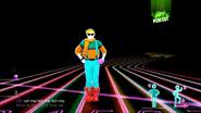 Kissyouswt jd2014 gameplay