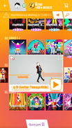 Onewaydlc jdnow menu phone 2017