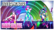 Rainonme thumbnail us