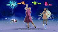 Bibiddi promo gameplay