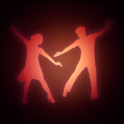 Jd3 duets icon.png