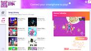 Bassasababa jdnow menu computer 2020