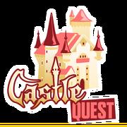 CastleQuest Logo.png