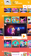 Doneforme jdnow menu phone 2017