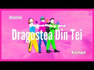 Dragostea Din Tei - Just Dance 2019