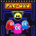 PacMan CoverArt 01 333744