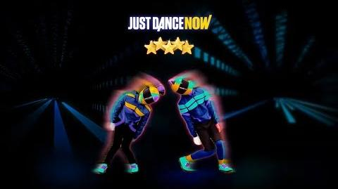 Animals - Just Dance Now