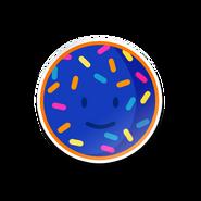 Bubblepopalt p4 ava