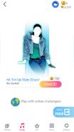 Hitemup jdnow coachmenu phone 2020