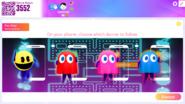 Pacman jdnow coachmenu computer 2020