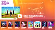 Kidsworkingontherailroad jdnow menu updated
