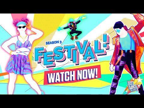 Season_3_Festival!_-_Trailer_(US)