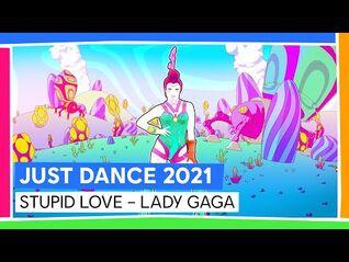 Stupid Love - Gameplay Teaser (UK)