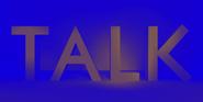 Talk banner bkg