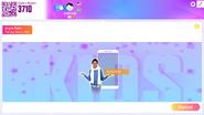 Kidsjinglebells jdnow coachmenu computer 2020