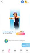 Kidsworkingontherailroad jdnow coachmenu phone 2020