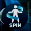 SpinJD2CommandIcon