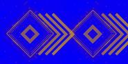 Bangarangalt banner bkg