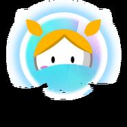 Heidi jd2014 ava beta